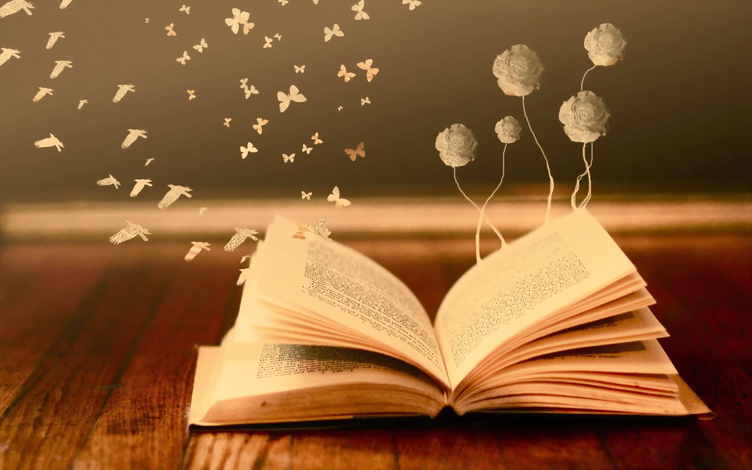 Dergi Baskı Hizmetleri - Bu Kitap Benim, Samsun Dergi Basımı, Bafra Dergi Basımı, Kitap Baskısı, Kitap Basımı, Bafra Kitap Kitap Basımı, Samsun Kitap Basımı