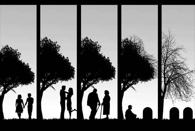 gerçek aşk ve aşka dair